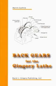 Back-Gears-For-The-Gingery-Lathe-large.jpg