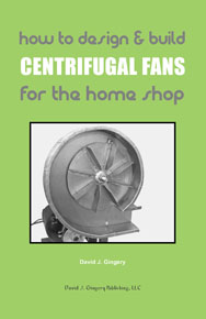 Gingery-Centrifugal-Fans-Large.jpg