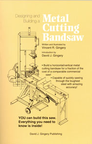 Gingery-Horizontal-Vertical-Metal-Cutting-Bandsaw-large.jpg
