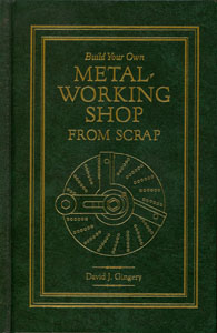 Gingery-Metal-Working-Shop-From-Scrap-Hardbound-Large.jpg