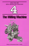 Gingery-Milling-Machine-Med.jpg