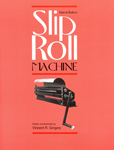 Gingery-Slip-Roll-Machine-Med.jpg