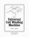 Gingery-Universal-Coil-Winding-Machine-Med.jpg