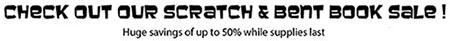 ShopSiteScratch-BentSale-2013.jpg