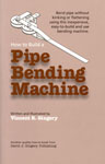 Gingery-Build-A-Pipe-Bending-Machine-Med.jpg