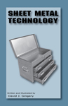 Gingery-Sheet-Metal-Technology-Med.jpg