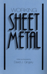 Gingery-Working-Sheet-Metal-Med.jpg