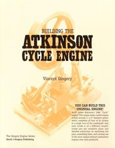 Gingery-Atkinson-Cycle-Engine-large.jpg