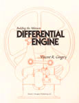 Gingery-Atkinson-Differential-Engine-Med.jpg