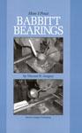 Gingery-Babbitt-Bearings-Med.jpg
