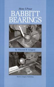 Gingery-Babbitt-Bearings-large.jpg