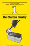 Gingery-Charcoal-Foundry-Med.jpg