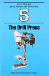 Gingery-Drill-Press.jpg