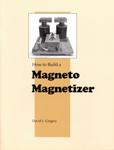 Gingery-Magneto-Magnetizer-Med.jpg