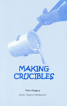 Gingery-Making-Crucibles-Med.jpg