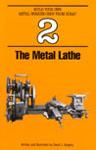 Gingery-Metal-Lathe-Med.jpg