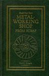 Gingery-Metal-Working-Shop-From-Scrap-Med.jpg