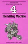 Gingery-Milling-Machine-Med.jpg