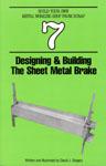 Gingery-Sheet-Metal-Brake-Med.jpg
