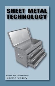 Gingery-Sheet-Metal-Technology-large.jpg