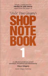 Gingery-Shop-Note-Book-Med.jpg