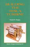 Gingery-Tesla-Turbine-Med.jpg