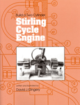 Gingery-Two-Cylinder-Stirling-Cycle-Engine-Med.jpg