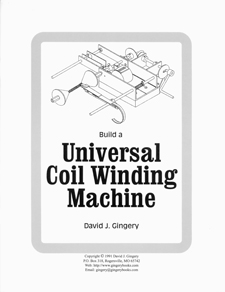 Gingery-Universal-Coil-Winding-Machine-large.jpg